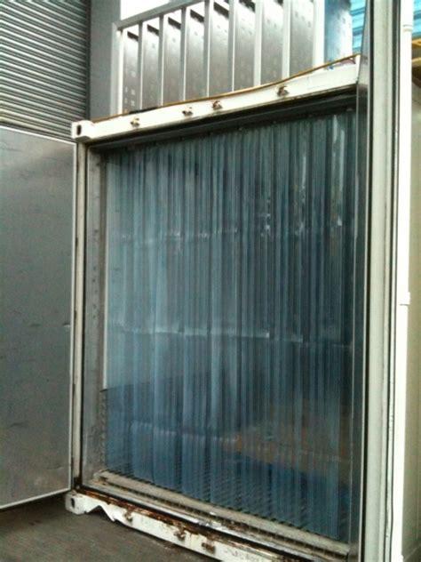 industrial pvc strip curtains pvc strip curtains industrial curtains uk welding curtains