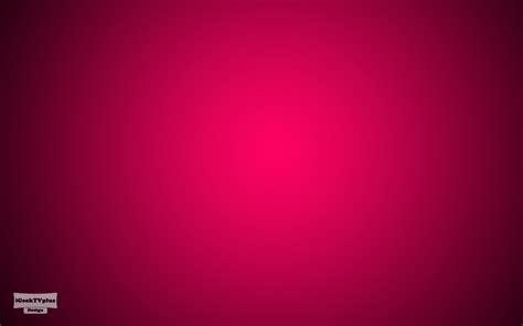 pink color pink color pink wallpapers wallpaper cave