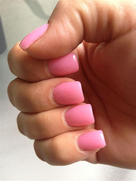 pretty nail colors pretty nail color square nails loooove nails