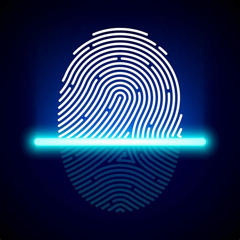 Biometric Nightclubs Two 2 by Biometric Fingerprint Scan Reveals Your