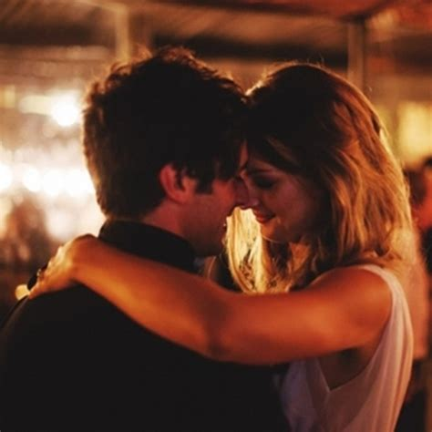 slow dancing music 2014 8tracks radio slow dance with me 12 songs free and