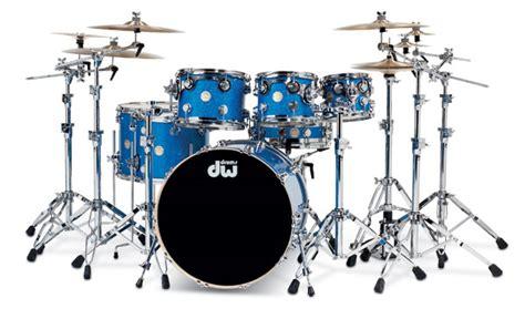 imagenes baterias musicales dw dw drums retailup music demo
