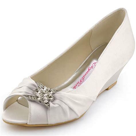 Hochzeitsschuhe Damen Ivory by Brautschuhe Und Andere Schuhe F 252 R Frauen Top Marken