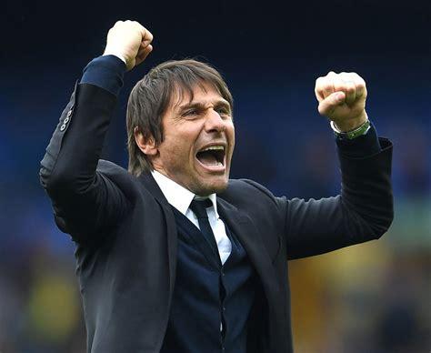 Chelsea Manager | chelsea v middlesbrough line ups teams confirmed at