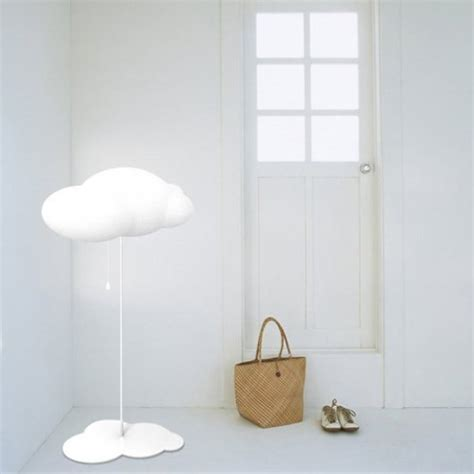 Nursery Light by Cool Nursery Lighting To Put Your Child On Cloud Nine