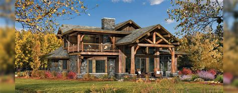 wood frame house plans log home floor plans luxury horseshoe bay log house plans