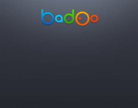 How To Find On Badoo 22 4 Hommes Femmes