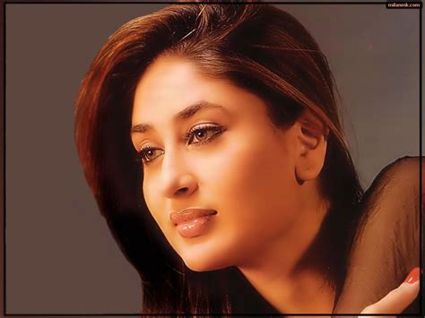 film india kareena kapoor top five most searched indian actresses in google top