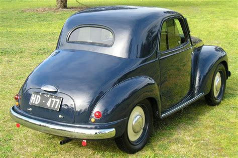 fiat 500 coupe sold fiat 500c topolino coupe auctions lot 6 shannons
