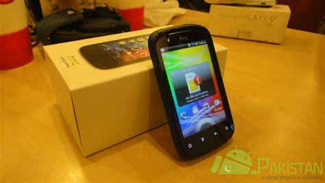 themes for android htc explorer htc explorer review android pakistan