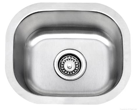 stainless steel kitchen sinks nz stainless steel kitchen sinks nz plumbing supplies best