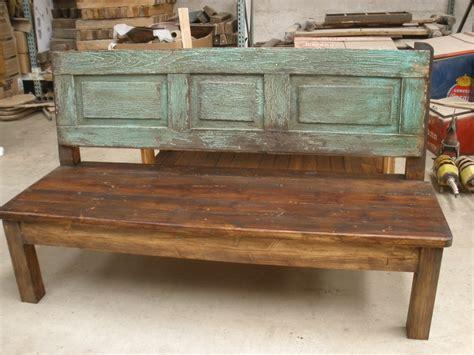 rustic couches creative rustic furniture unique custom rustic wood