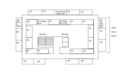 college room layouts room layout by funsizedkirk on deviantart