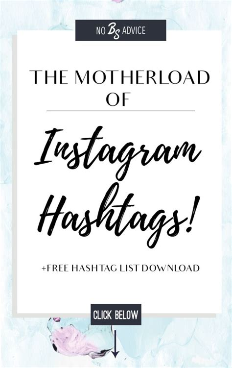 the best number of hashtags for instagram ejenn solutions 493 best instagram tips images on