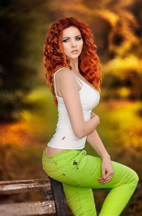 perfect redhead 291 best images about redheads on pinterest scarlett o