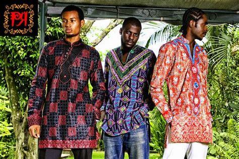 nigeria native style clothing nigeria native style clothing newhairstylesformen2014 com