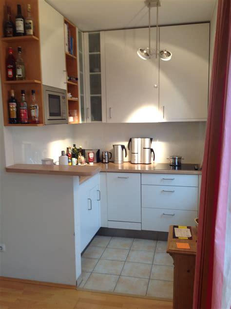 edel küchen kanister k 252 che modern wei 223
