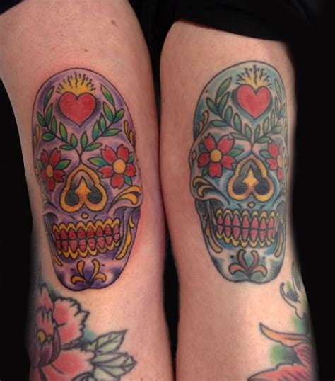 big brain tattoo omaha 17 best images about tattoos i done on