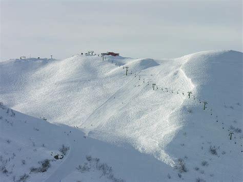 bardonecchia web tempo reale artesina prato nevoso frabosa soprana sciare in piemonte