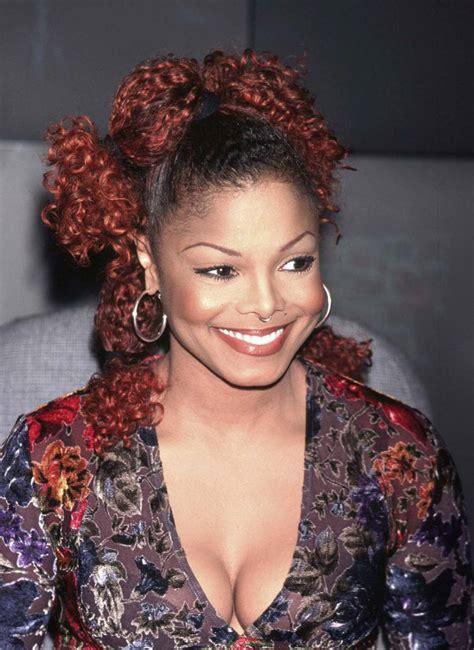 1000 Images About Janet Jackson 1000 images about janet and michael jackson on