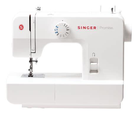 electric swing machine electric sewing machine