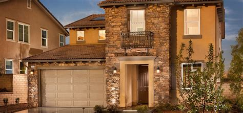 the open door by lennar new homes valenica archives the open door by lennar