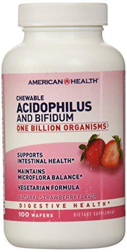 Sambucol Black Elderberry Immuno Forte 250ml Family Pack sambucol immuno forte vitamin c e zinc 1 flacone da 120 ml vitamine minerali e integratori
