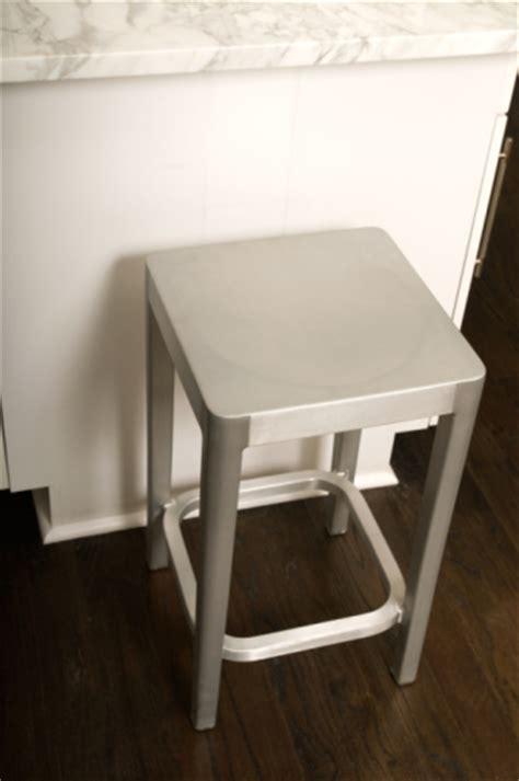Scotchguard For Furniture by Pros Cons Of Scotchguard Hunker