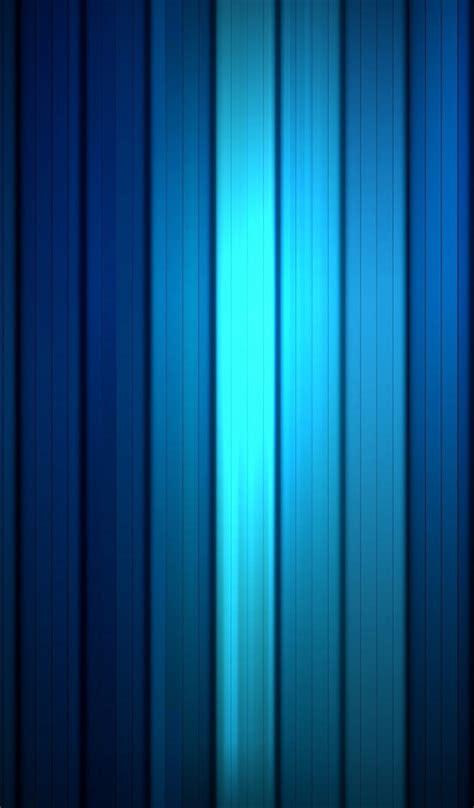 blue wallpaper vertical vertical blue stripes desktop wallpapers 600x1024