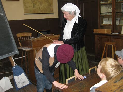 a day in the life with tj victorian spring wreath victorian school day year3 news at wroxham