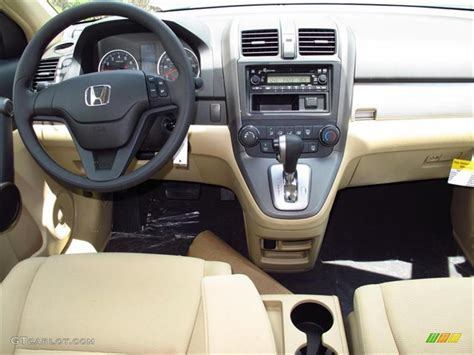 Interior Crv 2011 by 2011 Honda Cr V Lx Interior Photo 49418818 Gtcarlot