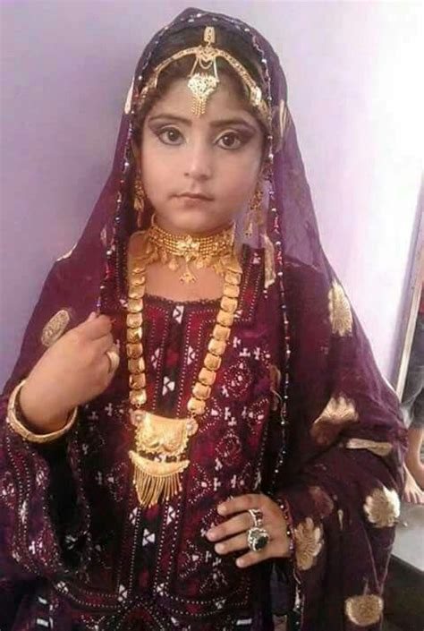 balochi pic 1000 images about balochistan and it s culture on