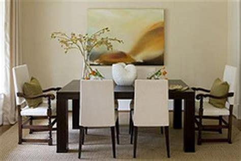 decora tu casa al estilo feng shui  estas  reglas basicas