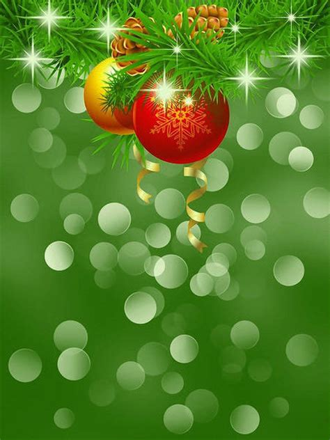 christmas green background gallery yopriceville high quality images  transparent png