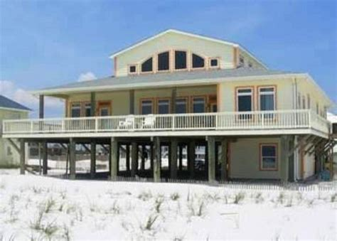 Pensacola Cabin Rentals by 17 Best Images About 2015 Family Summer Trip On