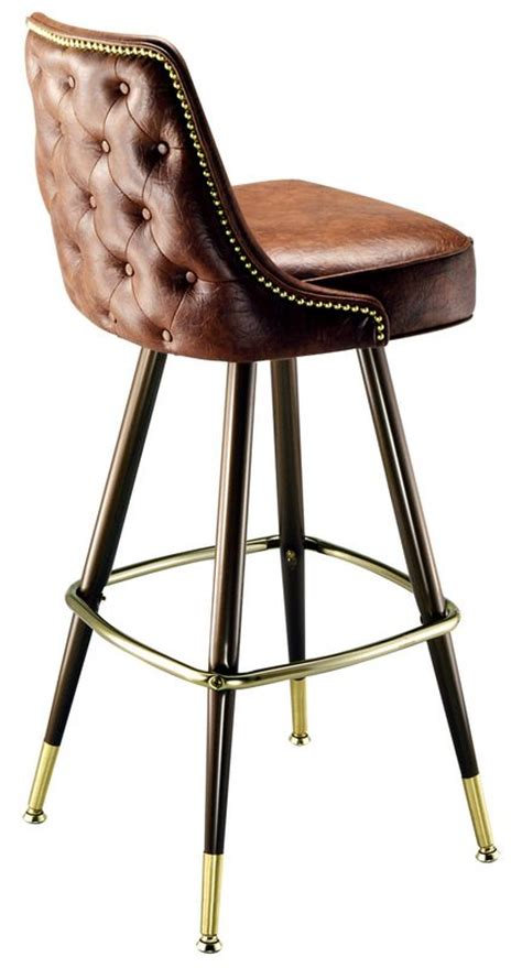 restaurant bar stools bar stool 2530 high end bar stool restaurant bar