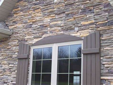 cottage style shutters shutters vents and exterior details custom homes by