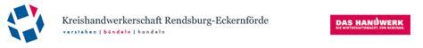 Kfz Lackierer Rendsburg by Startseite