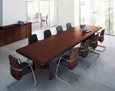 Office Boardroom Tables Meeting Furniture Boardroom Furniture Boardroom Tables Solutions 4 Office