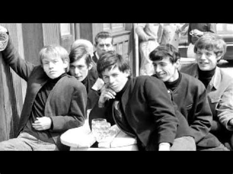 documentary on swinging 17 best ideas about swinging london on pinterest 60s