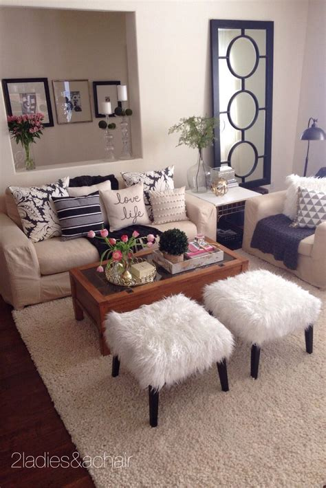 home decor gifts interesting family room picture and home fun gold living room decor home design ideas