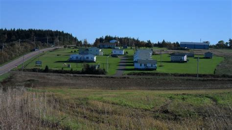 cottage pei photo gallery page cavendish pei area cottages for rent