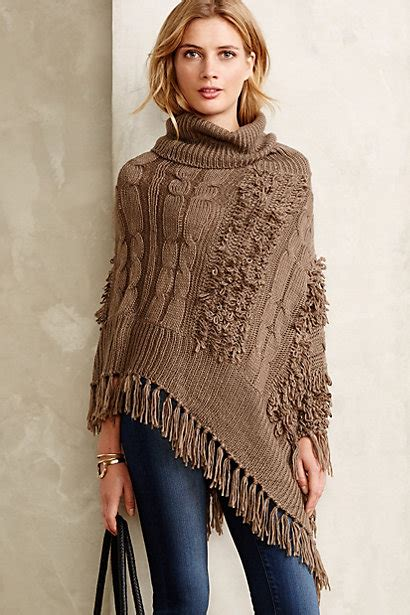 Cardi Trendy Limited fashion 22 cozy sweaters and trendy cardigans on sale at anthropologie
