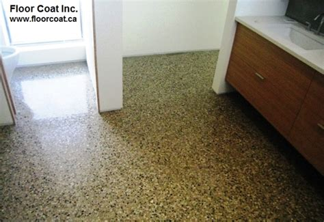 polished concrete floor bathroom amazing grind concrete floor 5 polished concrete bathroom