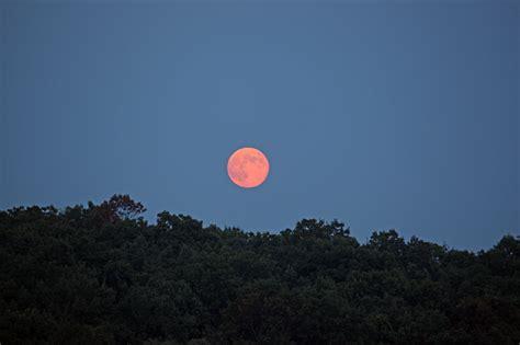 blue moon mike s astro photos