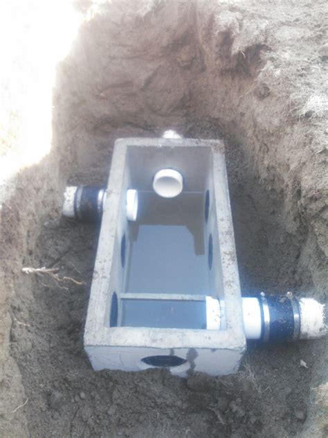distribution box archives septic systems and septic