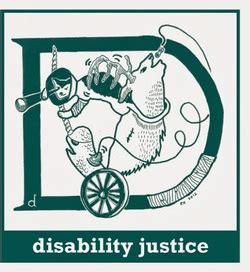 swing justice definition et russian grimoire
