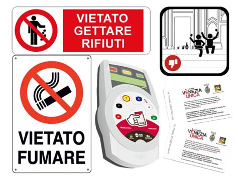 soggiornare a venezia soggiornare a venezia regole e sanzioni welcome venice