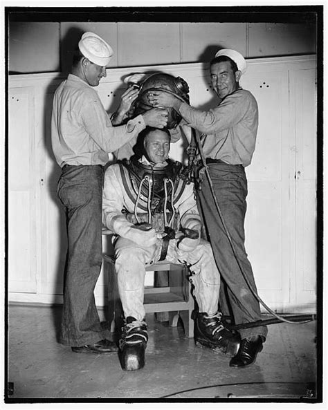 76 best images about Navy Divers on Pinterest | Deep sea
