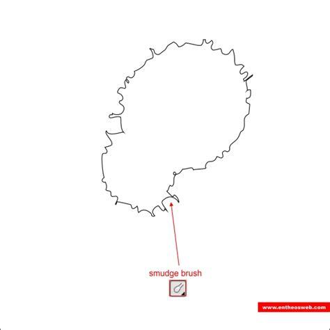 Efek Setelah Aborsi Dengan Vakum Belajar Desain Animasi Grafii Coreldraw